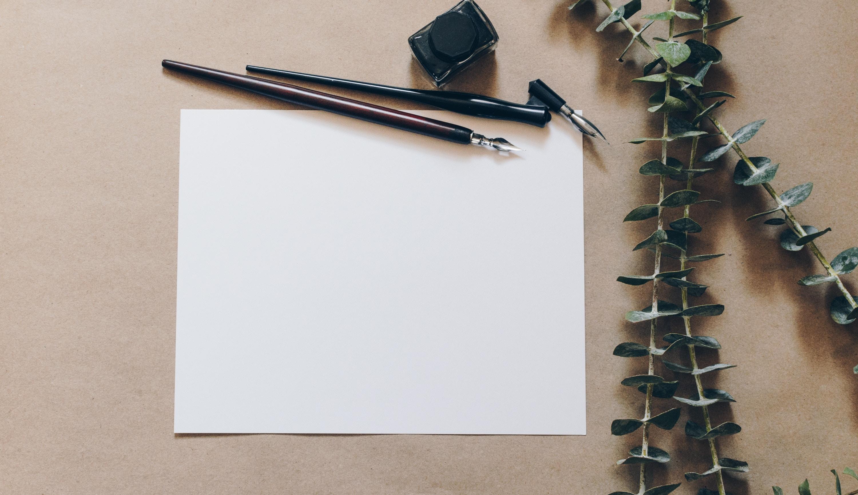 Help Wat Schrijf Ik Op Een Rouwkaart Lichtpuntjes
