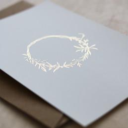 troostkaart lichtpuntjes kerst